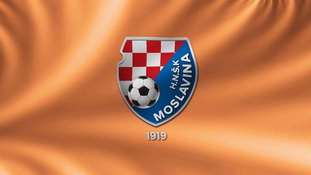 Treneri škole nogometa HNŠK MOSLAVINE za sezonu 2021./2022.