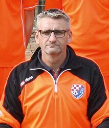 Vladimir Alf Balgač 1969-2020